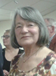 Sue Henchley